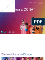 CCNA 1 - Capitulo 0