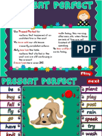 _present_perfect.ppt