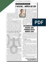 2016-09-04_NIÑOS DE NOCHE, NIÑOS DE DÍA.pdf