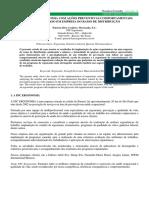 Artigo 001 Ergonomia Em Empresas