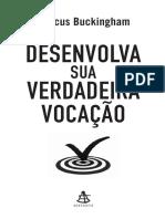 Desenvolva_sua_verdadeira_vocacao_Trecho.pdf