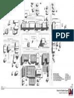 Chardon Square Vision May 2017