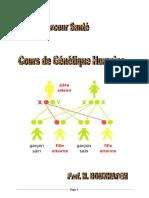 cours-genetiques-humaine-boukhatem.pdf