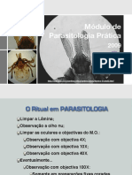 Protozoarios_Parasitol_FFUL09.pdf