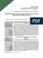 POBLACIÓN DE LA CIUDAD DE PUNO.pdf