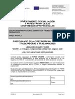 Cuestionario de autoevaluación UC0951_2. Integrar componentes software en páginas web.pdf
