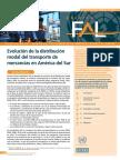 Boletín FAL 325_es