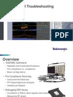 Practical EMI Measurements_Slides.pdf