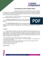 Curso-Cortos.pdf