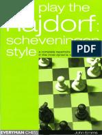 Emms__John_-_Play_The_Najdorf_Scheveningen_.pdf