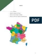 Unite 2 France