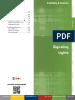 SignalingLightsFamily.pdf