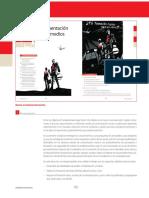 20140909203048359.pdf
