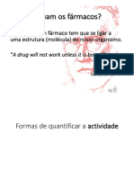 Farmacologia 1 2017 Aulas 4 1402