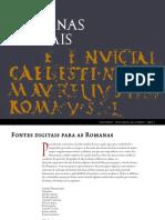 10-Romanas