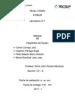 Informe 03_de Lab de Dibujo y Diseño.