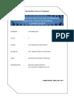 Sistema Financiero Caja Sullana