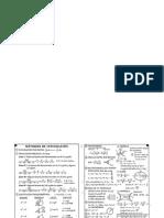 formulariomoiseslazaro-141030224733-conversion-gate01.docx