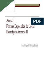 Anexo II Losas circulares y triangulares [Modo de compatibilidad](2).pdf