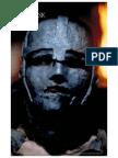 masca_de_fier_-_alexandre_dumas.pdf