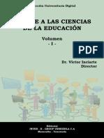 Aporte_a_las_Ciencias_de_la_Educacion_Vo.pdf