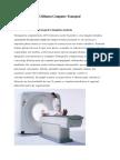 100758232-Utilitatea-Computer-Tomograf.pdf