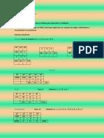 MatemáticasDiscretasGuevaraMartinez207.pdf
