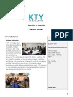 ktyentrepreneurship-businessgrowthplan