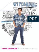 mas_account_planning_brochureMIA.pdf