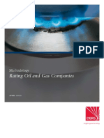 rating-oil-and-gas-companies.pdf