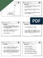 inic_matlab.pdf