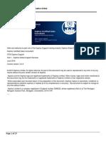 ST04 _ Sophos Support - Part 1 - Sophos Global Support Services V2.0.3 (P)