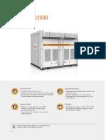 1. Datasheet SG2000-SG2500