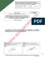 KZ-PET-OP-159r00.pdf