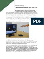dispositivos de realidad virtual.doc