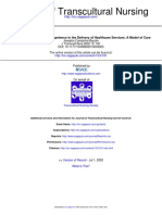 campinhabacote2002.pdf