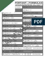 fsc-important-formulas-derivatives.pdf