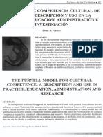 CC_06_13.pdf