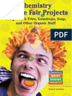 Chemistry Science Fair Projects Using French Fries, Gumdrops, Soap, and Other Organic Stuff.pdf