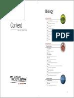 3DSoftware_Content.pdf