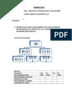 Exercicio-MRP-01(2)