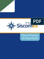 Cartilha Nova Exportacao Final.pdf