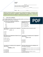 Evaluacion Matematicas Lunes 10 de Abril (1)