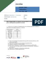 Exame Final de Matemática - 2016-17-1º Semestre (1)