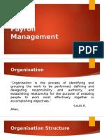 payroll management 1.pptx
