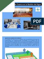Presentación Aneas Consejos Cuenca