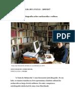 A_Tinta_da_Melancolia.pdf