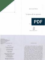 Deotte, Jean-Louis -La epoca de los aparatos técnicos.pdf
