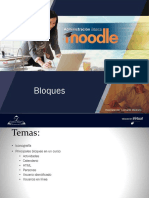 Bloques1-Moodle