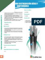 04 Neutralat AAC-AAC.pdf